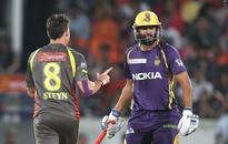 Indian court hears petition to halt IPL