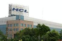 Godrej may sell Geometric to HCL Tech
