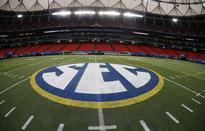 Will Muschamp: Georgia-South Carolina game moved to Sunday