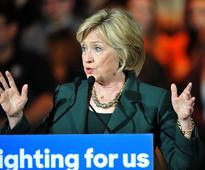 Ex-Obama senior strategist admits DNC is in the bag for Hillary Clinton