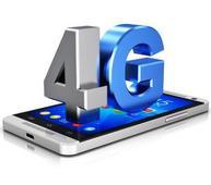 4G: BSNL seeks additional spectrum