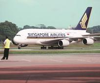 Investment in Vistara has been positive for us: Singapore Airlines