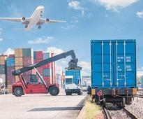 Logistics shares rally; Gati, Patel Integrated soar 20%