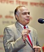 Speculation over  Delhi University Vice Chancellor's resignation