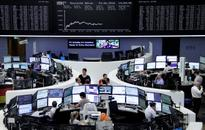 Banks plunge as Brexit vote sends European shares reeling