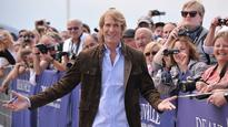 Winston Churchill is a big hero in this movie: Michael Bay reacts to 'Transformers: The Last Knight' criticism