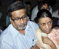 Rajesh, Nupur Talwar are innocent and it was proved by court: Tanvir Ahmed