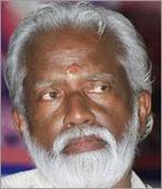 Kummanam at Mannam Samadhi, NSS apprises dissatisfaction