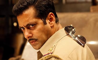 Just how much money is riding on Salman?