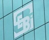 SAT recalls order against Sebi