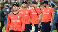 Buttler stands by Morgan over Bangladesh tour call