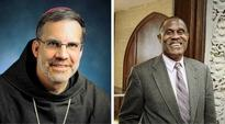 KY Bishop to Join Pro-LGBT Conference