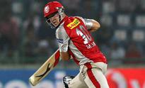 IPL 2013 LIVE SCORE: Pujara departs, KXIP contain the flow of runs
