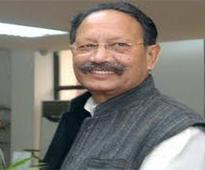 Corruption rampant in Uttarakhand, says B C Khanduri