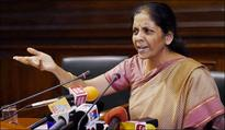 Nirmala Sitharaman: From economics to defence