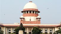 Arunachal Pradesh crisis: SC rejects plea of two rebel Congress MLAs