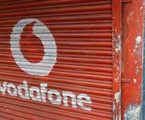 Vodafone challenges Trai penalty recommendation in Delhi High Court