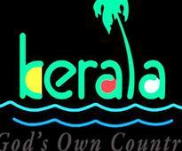 UNWTO hails Keralas Responsible Tourism initiatives