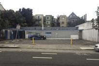 Neighbors to developer: Too tall, too little parking