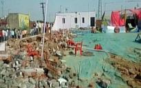 Bharatpur police arrests one, registers criminal case in wedding hall mishap