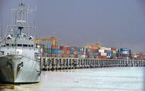 Bangladesh to soon grant India access to Ctg port