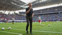 RB Leipzig deny Rudi Voller's claim they broke self-imposed salary cap