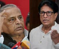 SP not to nominate Ajit as its RS candidate