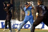Six most versatile cricketers