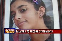 Aarushi-Hemraj murder: Talwar couple to record statement today