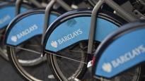Barclays to keep focus on MA deals between India and UK