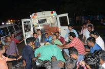 Odisha: 19 deaths in Sum Hospital fire Mishap due to asphyxiation, confirms autopsy report