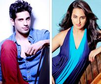 Ittefaq Unplugged: The new version will be completely reworked