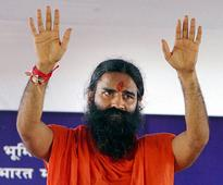 JD(U) MP seeks action against Patanjali for selling products without FSSAI approval