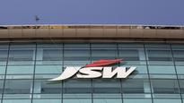 JSW to revise bid for Monnet, Essar steel not ruled out