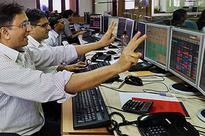52 stocks that touched their fresh 52-week high on NSE as Nifty closes above 8,670