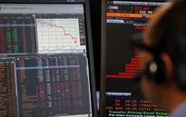 Global Markets - New Year, new high for euro zone stock markets