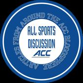 Around the #ACC Blogosphere for January 16, 2017