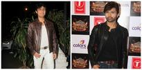 Sonu Nigam and Himesh Reshammiya's cold war still exist after 10 years