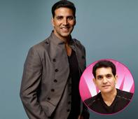 Akshay Kumar is not doing Omung Kumar's Five  here's why!