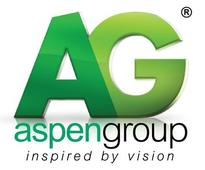 Jardine Schindler Group and Aspen Group Sign Collaboration Agreement to Boost Smart Digital Urban Mobility Solutions in Aspen's Developments