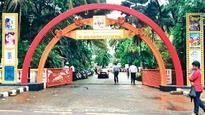Goa Marathi Film Festival raises curtain on 10th edition