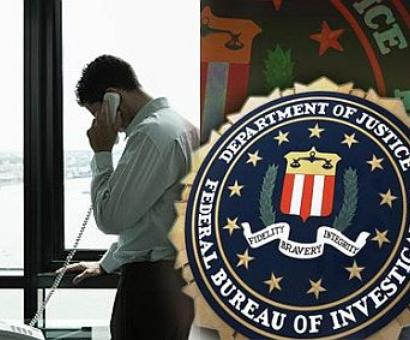 FBI can hack into any computer in the world