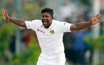 Sri Lanka spinner Rangana Herath eyes 300 Test wickets