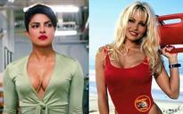 Baywatch trailer: Is Priyanka Chopra the new Pamela Anderson?