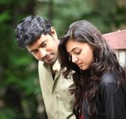 Nivin Pauly and Nazriya team up again