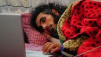 Guantanamo: Former inmate Jihad Diyab 'to leave' Uruguay