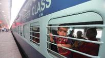 Railways to loot passengers this festive season with Premium tatkal