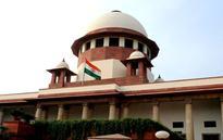 Congress seeks SC-monitored probe in Malegaon blast case