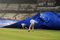 Rain threat looms over IPL final and qualifier in Kolkata