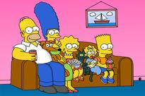 Great news for all 'The Simpsons' fans